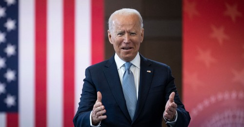 Rising energy costs: Is Biden to blame?