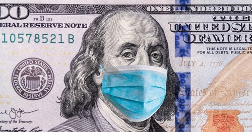 Will the US economy ever recover from the pandemic?